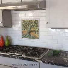 ceramic wall art for kitchen