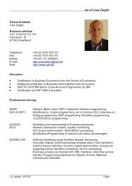 Resume Models Enchanting Cv Resume Template Doc Resume Samples Pinterest Cv Resume Template