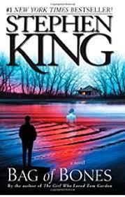 Dream Catcher Novel Dreamcatcher Stephen King 100 Amazon Books 80