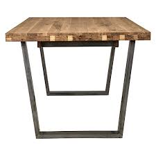 dining table furniture bazaar. buy john lewis calia 8 seater dining table online at johnlewis.com furniture bazaar e