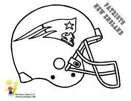 Nfl Helmets Coloring Pages Free Coloring Pages Coloring Pages Free