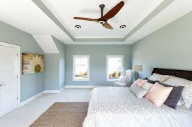 ceiling fans for vaulted ceilings large size of ceiling fans ceiling fans for vaulted ceilings quiet ceiling fans ceiling fans on cathedral ceilings