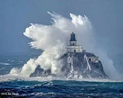 Image result for rock in a storm