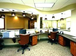 work office ideas. Contemporary Work Office Ideas Decorating Social Work Office Ideas W