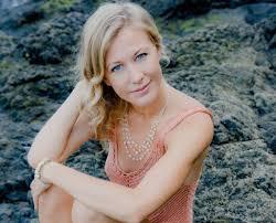 Meta Health Free Ebook Susanne Billander