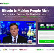 In this review, you will read on how to create an account, its key features, advantages of using the bitcoin era, how to start make money, and the bitcoin era app. Bitcoin Era Review 2021 Update Fake App Or Legit Read User Experience Paid Content Cleveland Cleveland Scene