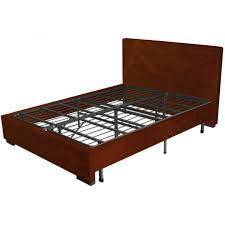 Bed Frames Wallpaper Hi Def Reclaimed Wood Platform Bed Amish