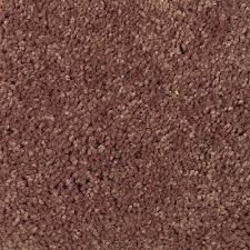 royal red carpet texture. Brookfield Heights Royal Blush 364 Red Carpet Texture E