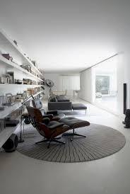 Casa em Aroeira / Aires Mateus