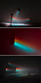 exposure and lighting for digital photographers only download. 10+ of the most epic long exposure shots ever. light painting photographyamazing and lighting for digital photographers only download 9