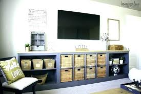 better homes and gardens storage cubes storage cubes better homes and gardens storage cubes turn into