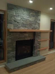 spectacular brick wall panels with modern floating fireplace shelves inspiration of fireplace mantel shelf ideas