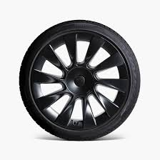 Get all the details on tesla model y including launch date, specifications, mileage, latest news and reviews @ zigwheels.com. Model Y 20 Induction Wheel And Winter Tire Package