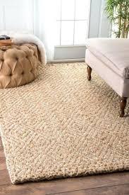 nu loom diamond jute area rug nuloom blythe rug nuloom moroccan rug