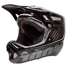 Downhill Bike Helmets Mens Bike Accessories And Tools