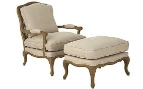 chair for bedroom. bedroom chairs best telegraph remodelling chair for