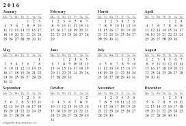 Free Printable Calendar 2015 By Month 2015 Pdf Printable Calendar Skachaj Info