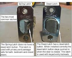 door lock jammed blog dead latch failure sliding door lock jammed shut