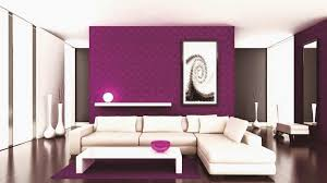 colores de casas interiores colores interiores para casa latest saln en marrn with
