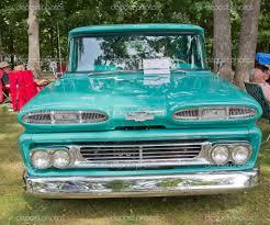 Truck chevy 1960 truck : 1960 chevy apache truck | Pickups and Trucks | Pinterest | Chevy ...
