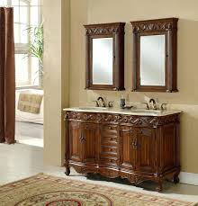 bathroom vanity closeout. Bathrooms Casual Rustic Bathroom Vanities For Powder Room Vanityrustic Large Size Of Vanity Closeout Vaniti .