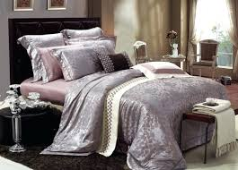 luxurious bedding sets full luxury bedding sets cool inspiration luxury bedroom comforter sets bedroom ideas elegant luxurious bedding sets