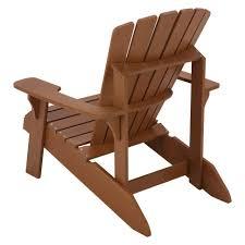 livingroom all weather adirondack chairs astonishing reclining folding ll bean best australia wicker white outdoor