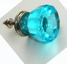 blue glass door knobs. Full Size Of Interior Glass Door Knob Sets Knobs Antique For Blue Mortice Modern Amazon Cobalt Gla U