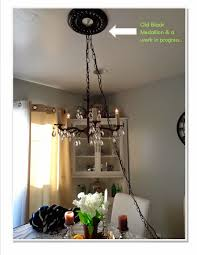 fascinating swag chandelier plug in 18 astonishing fabulous chandeliers also otbsiu light shades s genius covers white tree