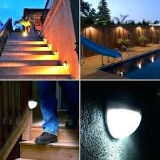 wall mounted solar lights outdoor wall mounted solar lights solar powered outdoor wall lighting wall mount