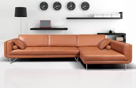 italian leather furniture stores. Bracci Italian Leather Sofas Furniture Stores L