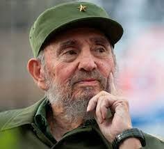Fundarán cátedra dedicada a Fidel Castro en la Universidad de Oriente