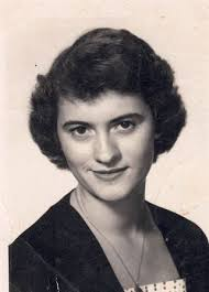 Betty Rapp Obituary 2020 - Thomas Funeral Home