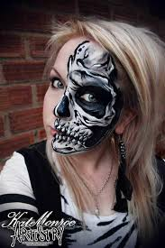 face painting idea