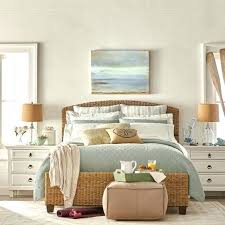 beach house bedroom furniture. Beach Bedroom Furniture Sunny Calm Home Catalog Bliss Designs House Decor R