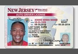 Drivers Allowed Debate Licenses In Illegal Be Immigrants United Obtain Should To org The States