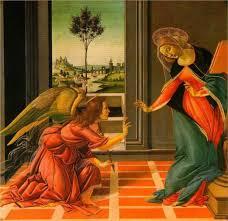 understanding renaissance paintings