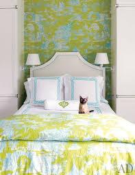 54 stylish kids bedroom nursery ideas