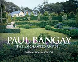 Small Picture The Enchanted Garden by Paul Bangay Penguin Books New Zealand