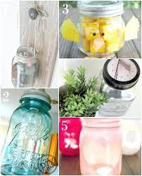 Decorative Mason Jars For Sale Decorative Mason Jars Mason Jars Ideas For Baby Shower Ladyroomclub 45