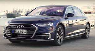 2018 audi 15. exellent 2018 96 photos and 2018 audi 15