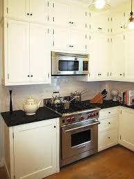 Retro Renovation Kitchen Retro Kitchen Cabinets Steel Kitchens Archives Retro Renovation