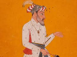 Mughal Empire Timeline Chart 6 Important Mughal Emperors Britannica