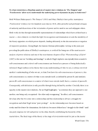 compare and contrast essays on christianity and islam cold contact mary shelley frankenstein essay