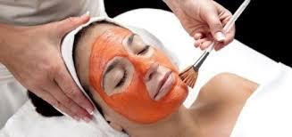 Produse de intretinere si ingrijire faciala si corporala
