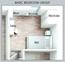 Layouts For A Small Bedroom Bedroom Layout Ideas Best Bedroom Layouts Ideas  On Small Bedroom Layouts