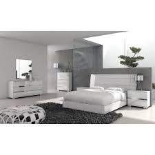 modern furniture bed. Wonderful Bed CADO Modern Furniture  DREAM Bedroom Set To Bed