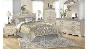 Endearing White And Gold Bedroom Furniture At Sets Gallery Wondrous ...