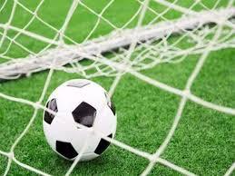 Xem kết quả bóng đá hôm nay, tỷ số bóng đá sẽ giúp những fan hâm mộ bóng đá biết được chính xác kết quả bóng đá trực tuyến từ hôm qua hay đêm qua, lúc rạng sáng nay. Kết Quả Bong Ä'a Hom Nay 22 8