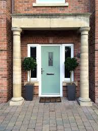 Front Doors : Replace Front Door Cost Cost To Replace Front Door ...